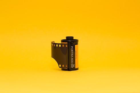 close-up-film-indoors-965625.jpg