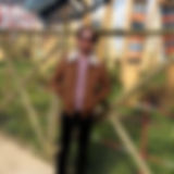 oscar profile_edited.jpg