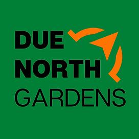 Logo Design 24th June 2020.png