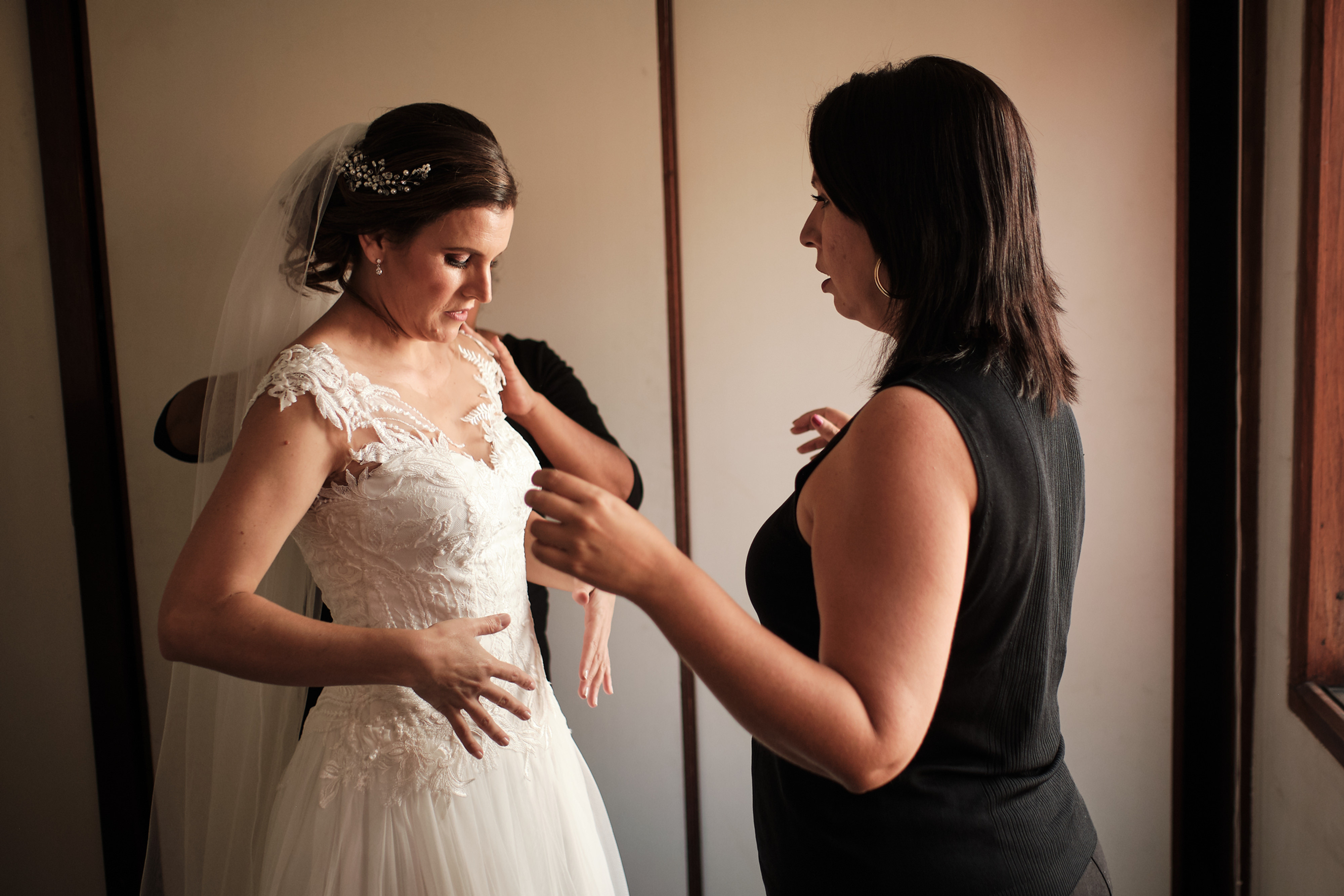 Wedding Planner Full