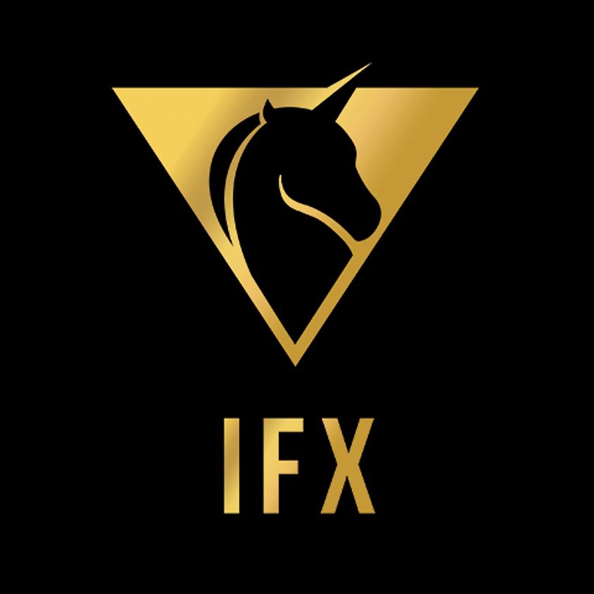 InclusionFX #5 - Trailblazers and Mavericks