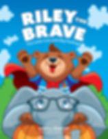 Sinarski, Riley the Brave (1).jpg