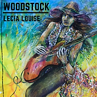 Woodstock Lecia Louise.png
