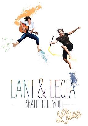 Lani and Lecia Poster (2).jpg