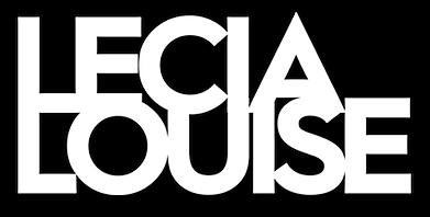 Lecia Louise Music