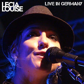 Live_in_Germany_Cover.jpg