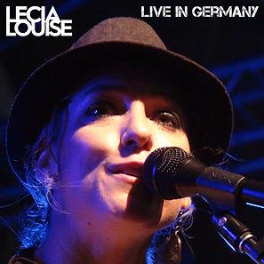 Live_in_Germany_Cover.jpg