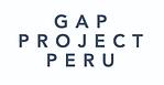 GAPPP.png