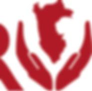 Logo DBPERU-1.jpg