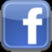button-facebook.png