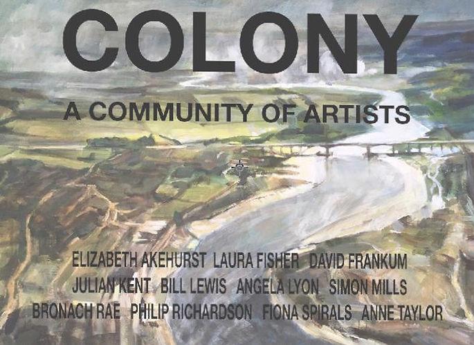 New Colony Photo.jpg