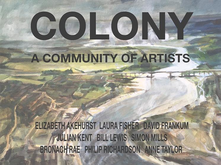 Colony poster Mar 2021.jpg