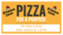 1-20 Night to Shine Pizza Fundraiser.png