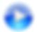 20-206059_button-images-png-transparent-