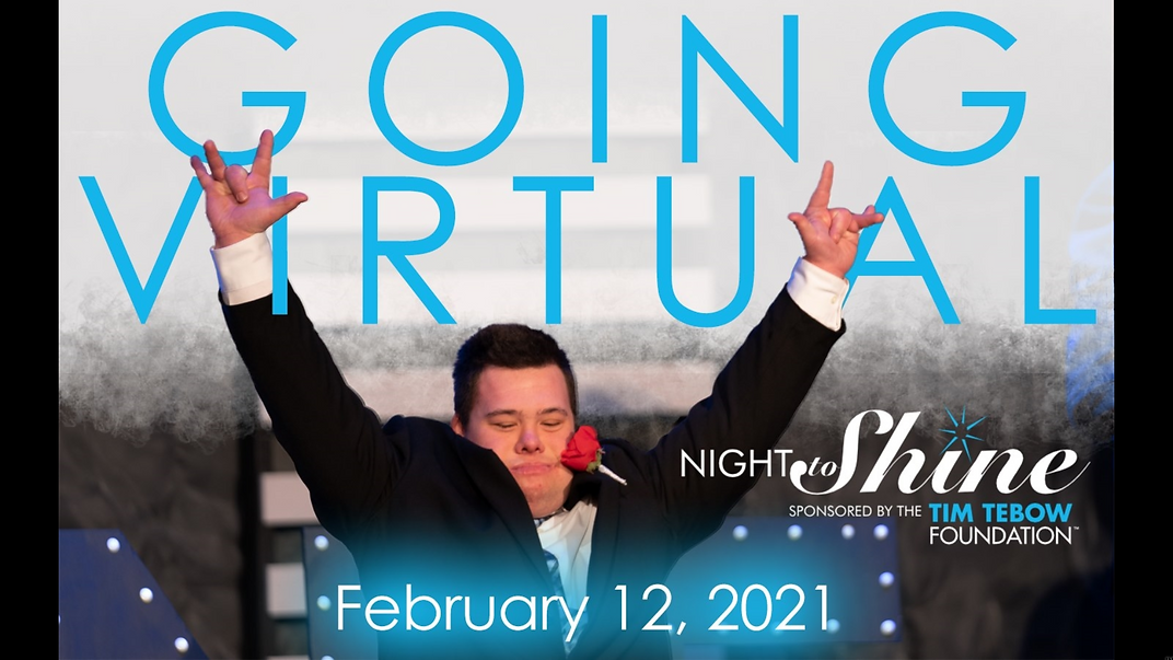 Night to Shine 2021.png