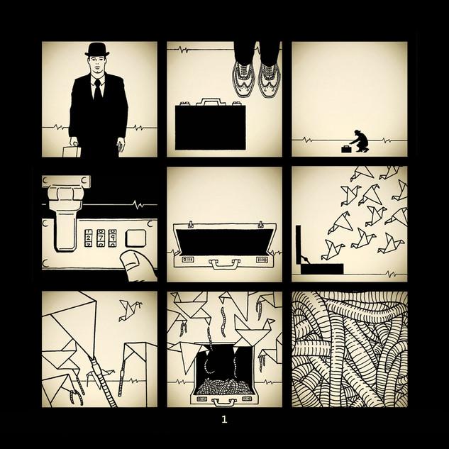 The-Wormgler-Page-1
