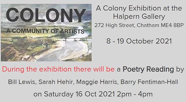 Oct 2021 exhibition info.JPG