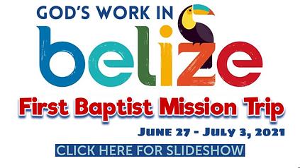 God's Work in Belize.png