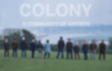 Latest Poster with Colony - 12.JPG