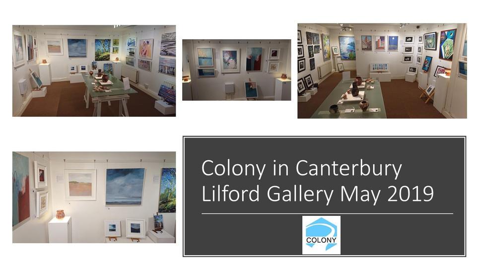 Colony at Lilford.jpg