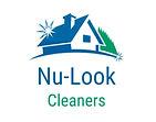 nu-look logo.jpg