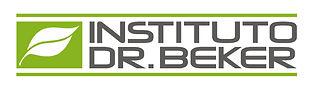 Logo Beker 2010 referencia.jpg