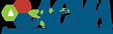 ACMA logo.png