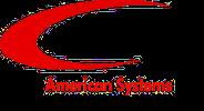 ASR_Logo_small.png