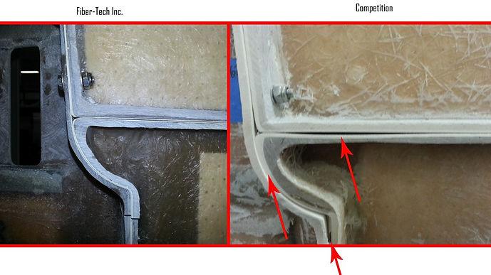 Hand Layup VS Sprayup 3.jpg