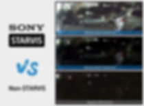 sony dash cam fitting london best price mobile.jpg