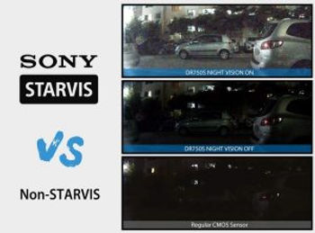 sony dash cam fitting london best price mobile.jpg