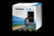 Pandora Light Pro V2 Fitted by Autodynamics London