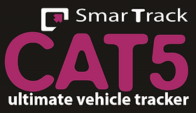 Smartrack Cat5 S5 Best Price fitted London Autodynamics VW Audi Bmw Ford Range Rover Maserati