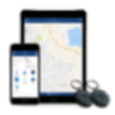meta track s5 vts car tracker london autodynamics best price for bmw mercedes audi range rover ford