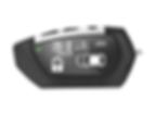 Pandora light pro v2 pager Autodynamics ltd your London Dealer