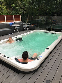 Relax Adelaide Hills