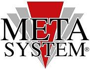 Meta S7 Cat 6 tracker price london fitted autodynamics barnet .jpg