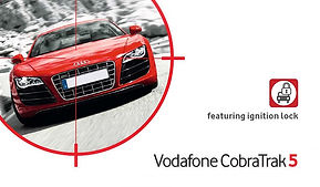 Vodafone Cobra Cat 5 S5 price fitted London BMW Rolls Royce Bentley Audi R8 RS4 RS6 RS3 Autodynamics