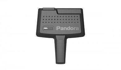 Pandora Elite v2 Thatcham Category 1 Alarm price Autodynamics London installer