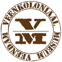 VEENKOLONIAAL MUSEUM Veendam / NL