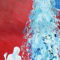 Splash I