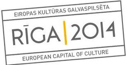 European Capital of Culture 2014