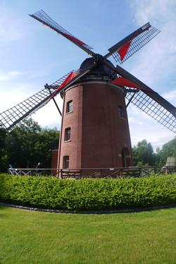 Rügenwalder Mühle Bad Zwischenahn
