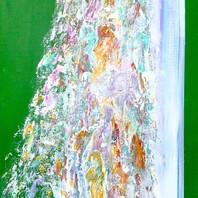 Shower III