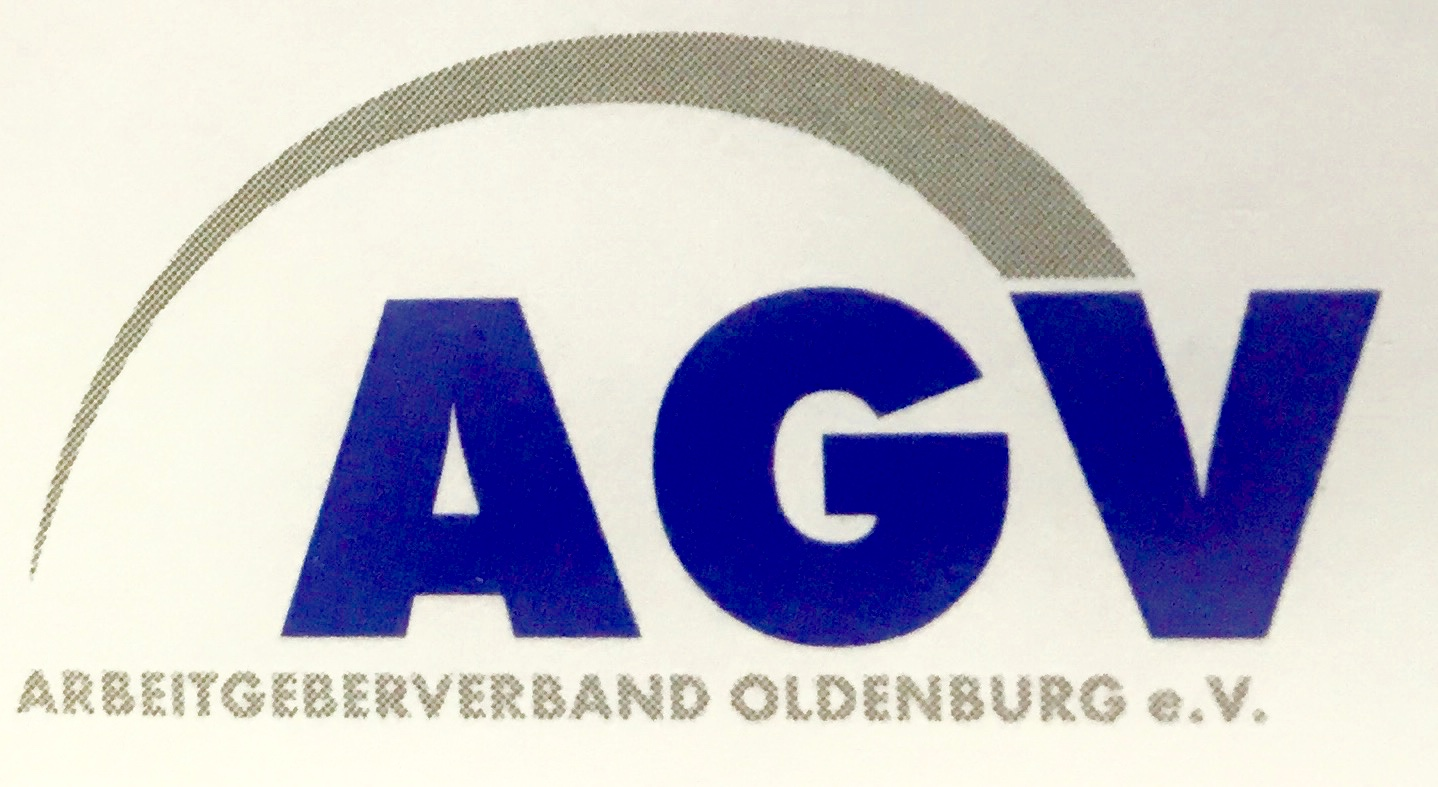 Arbeitgeber-Verband Oldenburg