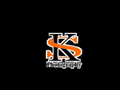 KS1b Kopie.png