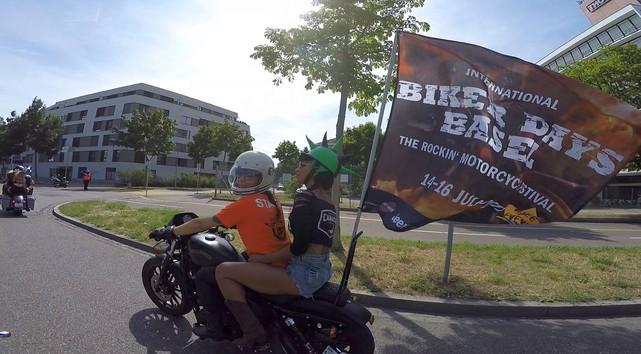 Biker.Photo_BikerDaysBasel