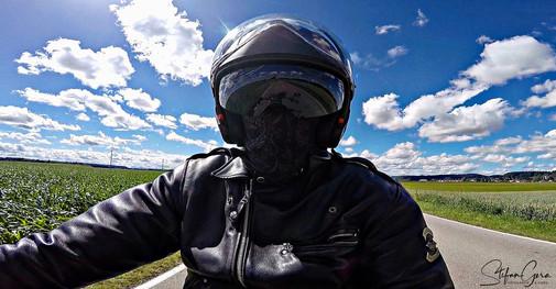 Biker.Photo