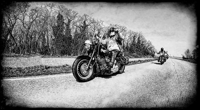 Biker.Photo_Art