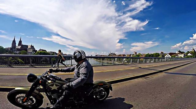 Biker.Photo_Basel